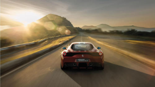 458-speciale-sunset-1366x768